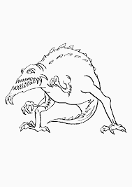 Coloring Pages Monsters Inc Gif Animation For Share C Pnggif