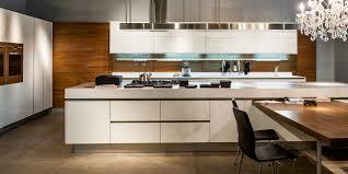 Ornare Design District Kitchen Design Ornare Design District New House Look
