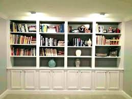 built in bookshelves built in bookshelves plans free bookcase plans in bookcase plans built bookshelves window built in bookshelves