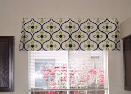 Valance For Kitchen Windows Kitchen Window Valances Kitchen Garden Window Curtains Kitchen