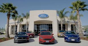 The Ford Store Morgan Hill - Home | Facebook