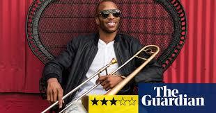 <b>Trombone Shorty</b>: <b>Parking</b> Lot Symphony review – New Orleans ...