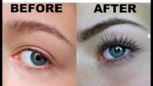 best eyelash curler for straight lashes. mascara routine for straight lashes + babe lash review! best eyelash curler for straight lashes