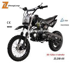 chopper boxer mini motorcycle 125cc buy mini motorcycle boxer