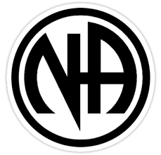 NA-logo - Great Bear Recovery Collective