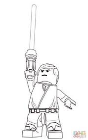 Small Picture lego darth vader coloring pages Superhero Pinterest Darth