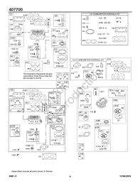 john deere la145 parts diagram john image wiring la 145 fuel tube on john deere la145 parts diagram