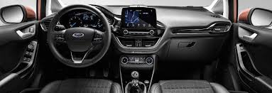 2018 ford interior. beautiful interior 2018 ford focus interior throughout ford interior