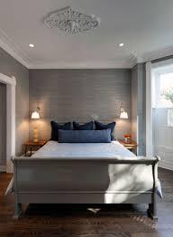 Small Bedroom Designs For Men Bedroom Decorating Small Bedroom Decorating Ideas For Men Square