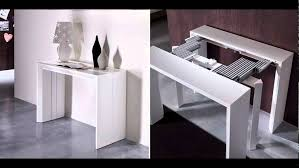 gorgeous ideas folding dinner table folding dining table and chairs you chairs ikea set dining india
