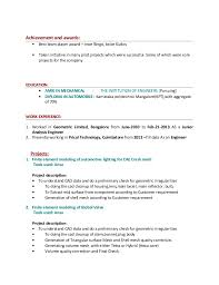 resume team player wording