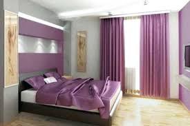 bedroom colors grey purple. Gray Bedroom Paint Purple And Grey Ideas Mauve  Bedroom Colors Grey Purple