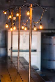 lighting for cafe. light poles for cafe lighting i