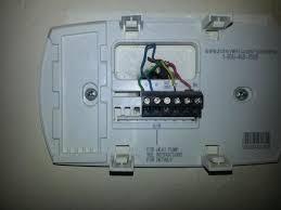 honeywell rth6580wf wiring diagram all wiring diagram honeywell thermostat rth111 wiring wiring diagram for you u2022 wiring diagram honeywell rth6580wf conventional honeywell rth6580wf wiring diagram