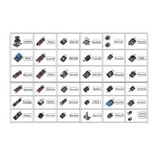 <b>sensor modules kit</b> in Computer Components - Online Shopping ...