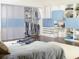 closet doors design ideas and options