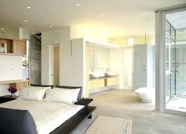 hills residence master bedroom incredible open bathroom concept for dimensions spa like coastal bathroom master bedroom