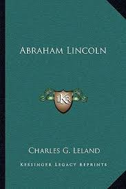 short essay on abraham lincoln short poems about abraham lincoln