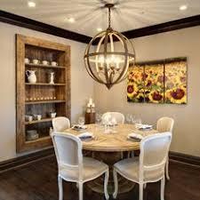dining room lighting fixtures. surprising rustic dining room light fixtures all lighting t