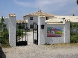 Resultado de imagen de granja escuela albitana