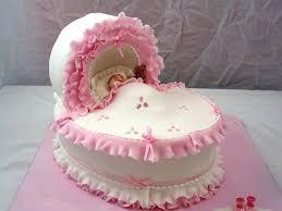 Girl Bible Christening Cake Ideas Classic Style Christening