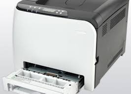 Printer Cartridge How Much Beautiful Color Laser Printer Cost