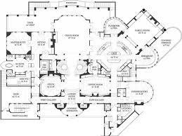 castle floor plans generator
