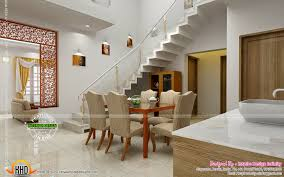 Small Picture Dining room designs Beautiful homesInteriors House plan