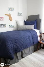 college queen bedding dorm blanket college comforter sets teal twin xl comforter fl dorm bedding