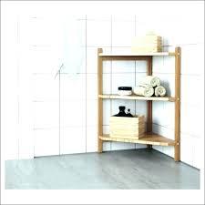 tall corner bookcase large corner bookcase fixedipinfo tall corner unit bookcase