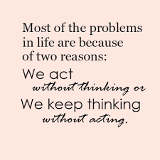 Thinking Quotes Best 48 Best Thinking Quotes And Sayings