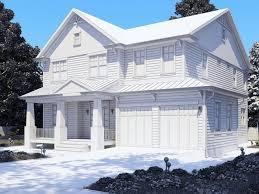 architecture 3d models. architectural 3d models architecture 3d z