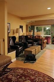 black and brown furniture dark brown leather furniture polish