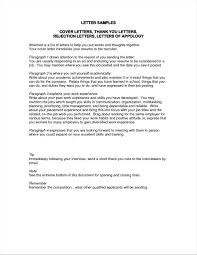 Sample Cover Letter For Oil And Gas Job 69 Infantry
