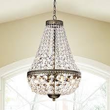 copper lighting fixture. Modren Fixture Symmetric 6light Antique Copper Chandelier Intended Lighting Fixture