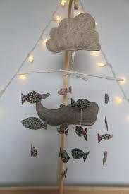 best  fish mobile ideas on pinterest  fish lanterns diy paper