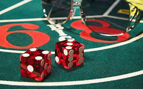 Gambling Proposition Opponents Make The Rounds | WXXI News