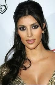 kim kardashian 2007f