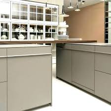 kitchen cabinet replacement doors cabinet replace kitchen cabinet doors and drawer fronts brisbane