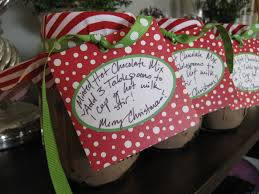 Homemade Christmas Gifts E2 80 93 Wishes Greetings And Jokes Easy Things To Make As Christmas Gifts