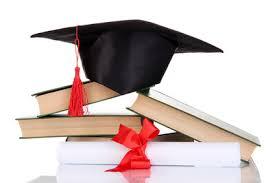 Подтверждение диплома в Германии Как подтвердить диплом в Германии  Хотите подтвердить свой диплом в Германии