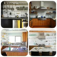 Wooden Shelf Designs India Open Shelves In Indian Kitchens Are A Big Hit Heres Why It