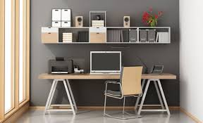 Image House Home Organization7 Tips To Declutter And Organize Your Homeoffice Organization u2039 Improvements Catalog Home Organization7 Tips To Declutter And Organize Your Homeoffice