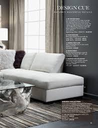 Sectional Sofa. Exclusive Design of Del Mar Sectional Sofa: Del ...