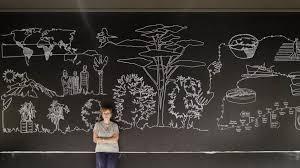 fantastic chalkboard wall art festooning painting ideas regarding chalk board decor remodel 14 on chalk wall artwork with fantastic chalkboard wall art festooning painting ideas regarding