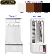 entry cabinet furniture. entryway storage bench furniture decoration pages entry cabinet