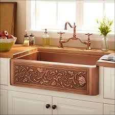kitchen deep double kitchen sink kitchen island with sink