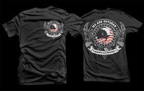 T0shirt Design T Shirts Design By Dawarika Ram On Guru