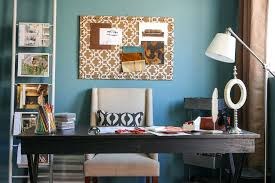 cork board office. Perfect Office Desk Cork Board Office Bulletin Design Ideas Home Contemporary  With Wing Chair On Cork Board Office