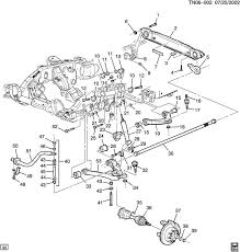 gmc sonoma wiring diagram discover your wiring diagram 07 avalanche suspension diagram